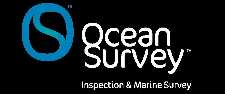 Ocean-Survey